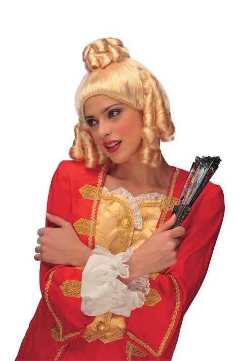 64_69_103008-mme-pompadour-blonde