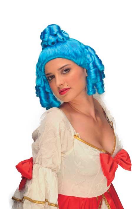 65_70_103026-mme-pompadour-lt-blue