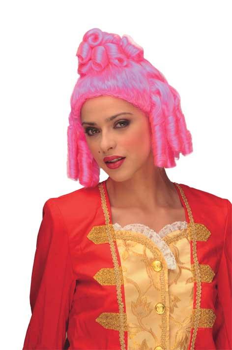 66_71_103027-mme-pompadour-pink