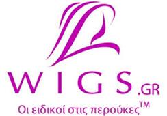 Περούκες | Περούκα | wigs.gr