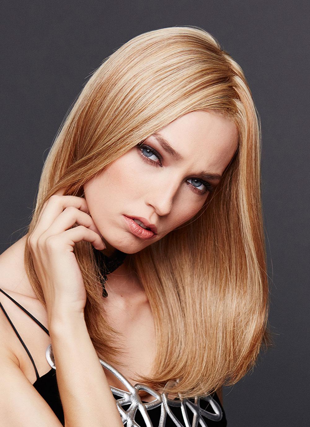 debbie-human-hair-wig-gisela-mayer-4