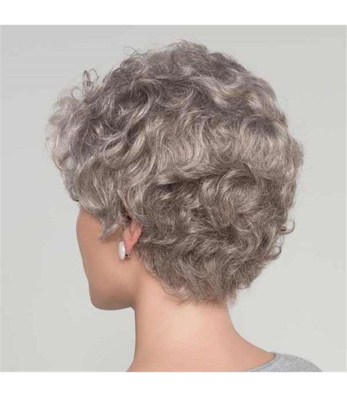 elenora-hi-comfort-ladies-wig-by-ellen-wille 2