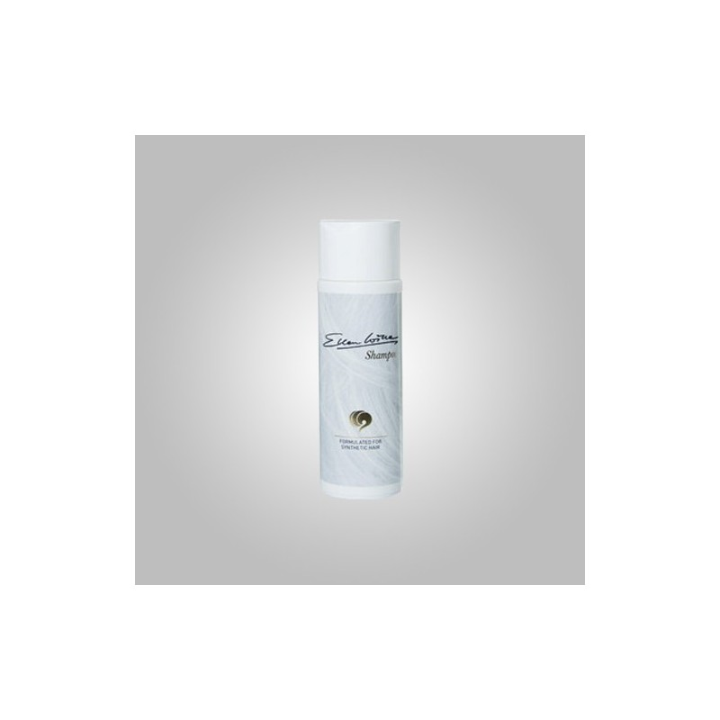 synthetic-hair-shampoo-200ml ellen wille