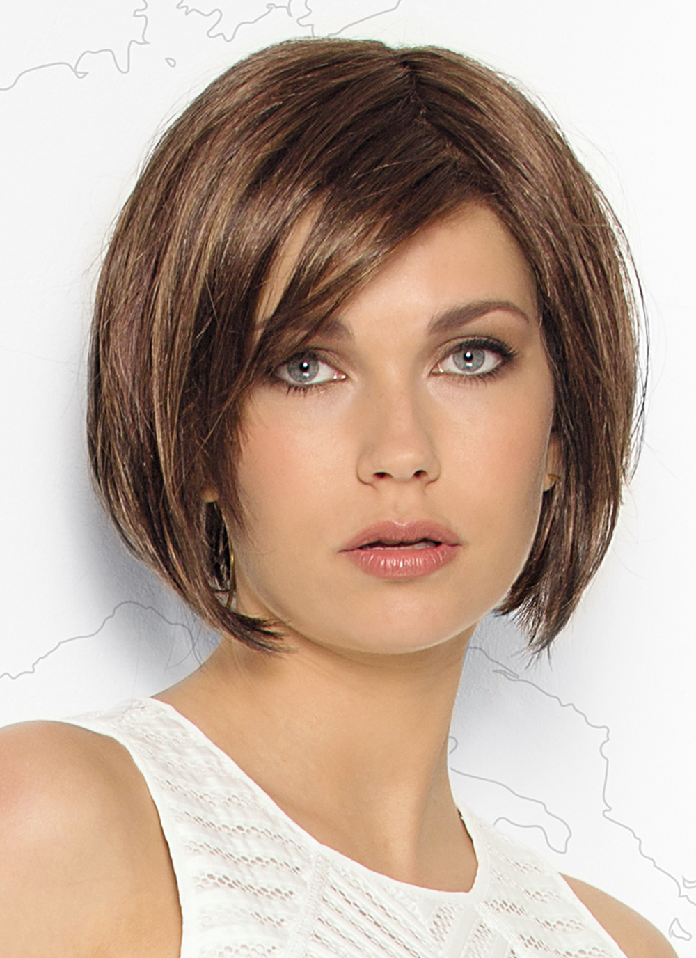 ellen-wille-cosmo-long-bob-wig-chocolate1