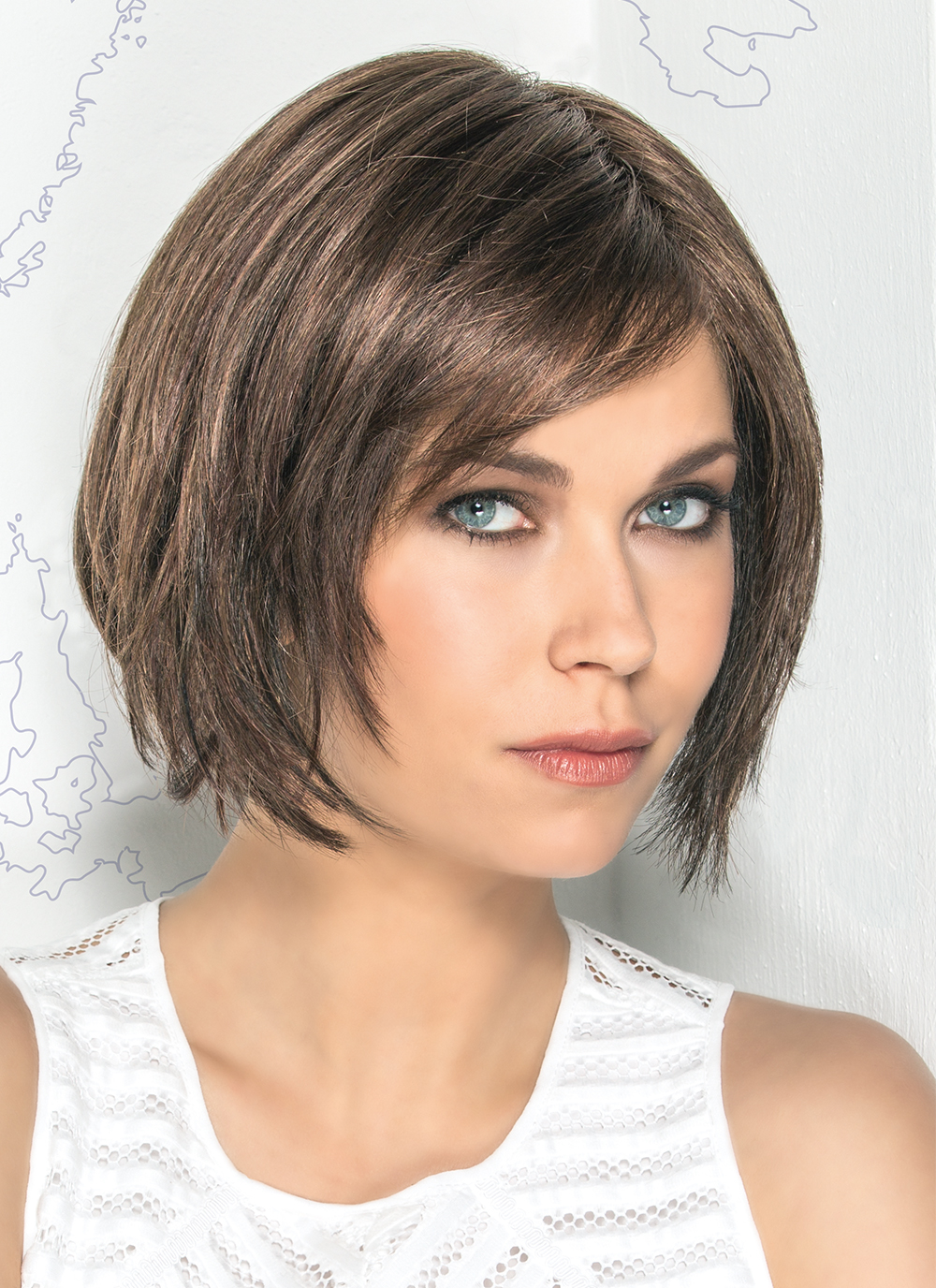ellen-wille-cosmo-long-bob-wig-chocolate2